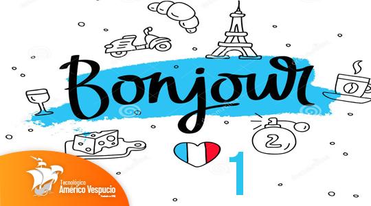 Francés I (Sección 1)