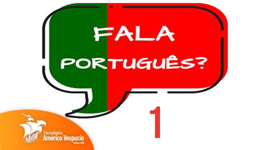 Portugués I